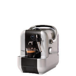 Lavazza 10080777  Reviews