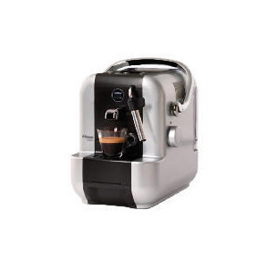Photo of Lavazza 10080777  Coffee Maker