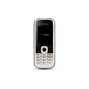 Photo of Zest E110 Mobile Phone