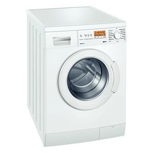 Photo of Siemens WD12D523GB Washer Dryer