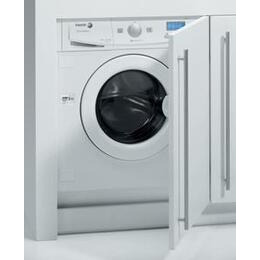 Fagor FUS-612iT Turbo-Time Integrated Washer-dryer