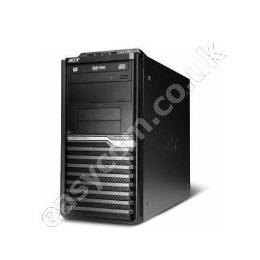 Acer Veriton M430G Quad Core Desktop PC Reviews