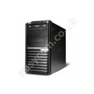 Photo of Acer Veriton M430G Quad Core Desktop PC Desktop Computer
