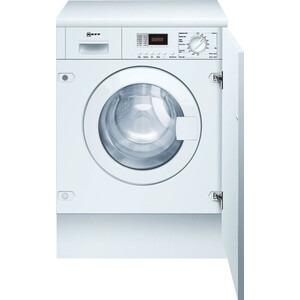 Photo of Neff V6320X0  Washer Dryer