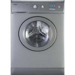 Photo of CDA CI830 Washer Dryer