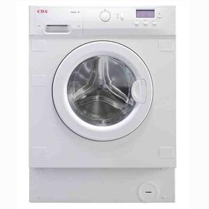 Photo of CDA CI931 Washer Dryer