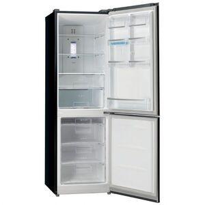 Photo of LG GB5533BMTW Fridge Freezer