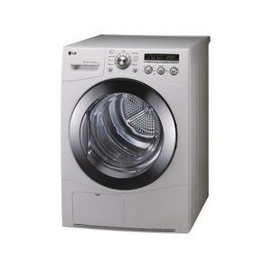 Photo of LG RC8015 Tumble Dryer