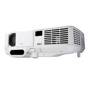 Photo of NEC NP43 Projector