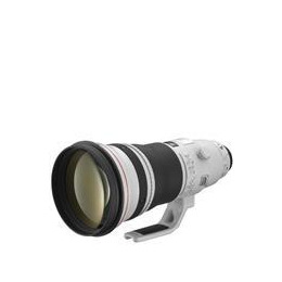 Canon EF 400mm f2.8L IS II USM Reviews