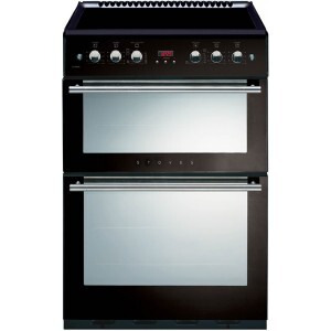 Photo of Stoves 61EHDO Cooker