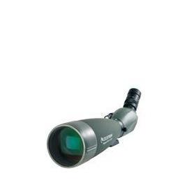Regal M2 100ED