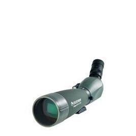 Celestron Regal M2 80ED Spotting