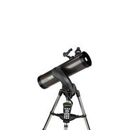 Celestron NexStar 130SLT Computerized Telescope Reviews