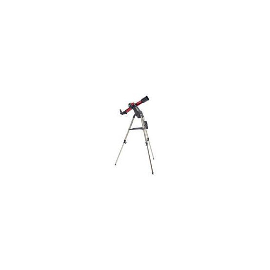 Celestron SkyProdigy 70 Computerized