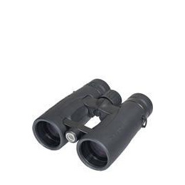 Celestron Granite ED 10x42 Binocular