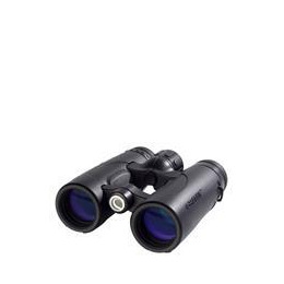 Celestron Granite ED 9 X 33 Binoculars