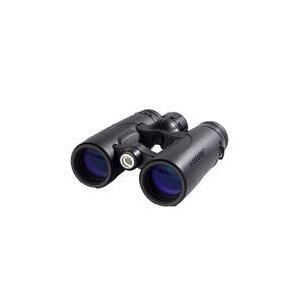 Photo of Celestron Granite ED 9 X 33 Binoculars Binocular