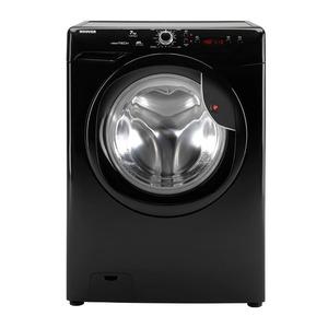 Photo of VTS714D21B Washing Machine