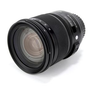 Photo of Sigma 24-105MM F/4 DG OS HSM Art Lens Lens