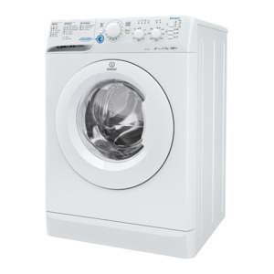 Photo of Indesit XWC71252W Washing Machine
