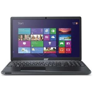Photo of Acer TravelMate P256 NX.V9MEK.005 Laptop