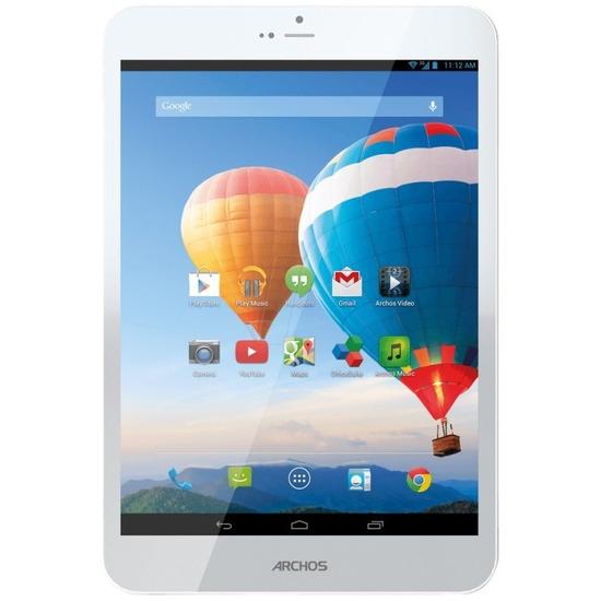 Archos 79 Xenon 3G