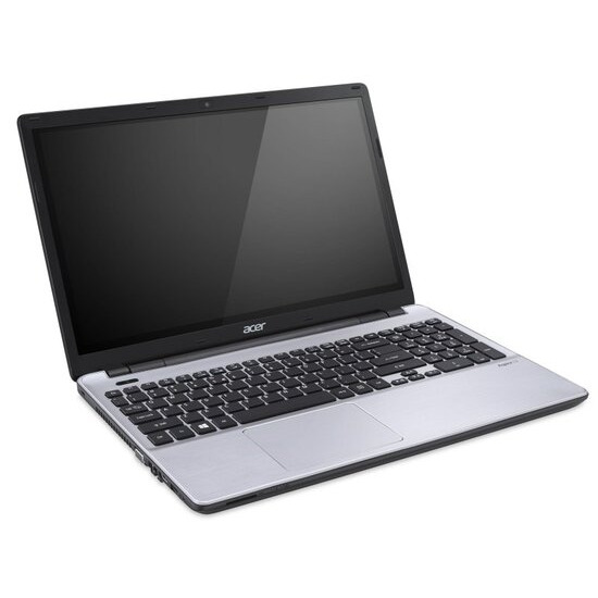 Acer Aspire V3-572P NX.MM4EK.008