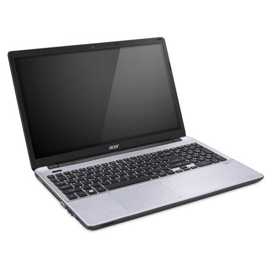 Acer Aspire V3-572P NX.MM4EK.008