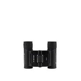 Celestron Upclose G2 71230-CGL 8 x 21 mm Binoculars - Black Reviews
