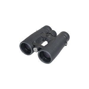 Photo of Celestron Granite ED 8X42 Binocular Binocular