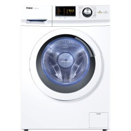 Haier HW80-B14266 Reviews