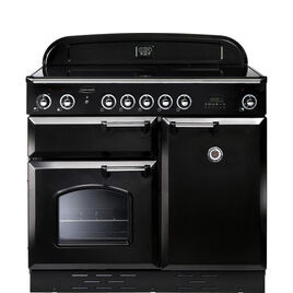 Rangemaster CLAS100EI Reviews