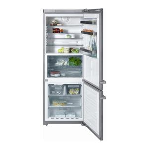 Photo of Miele KFN14947SDE Fridge Freezer