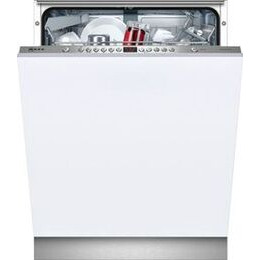 Samsung DW60M6050FW Fullsize Dishwasher Reviews