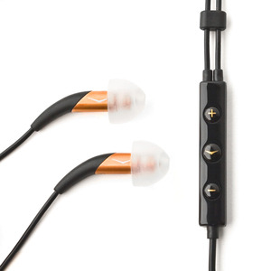 Photo of KLIPSCH Image X10I Headphone