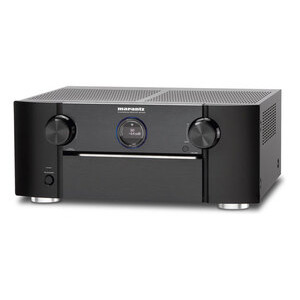 Photo of Marantz SR7005 Home Cinema System