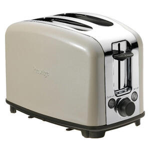 Photo of Prestige 54315 Traditional Toaster