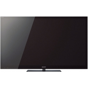 Photo of Sony KDL-55NX813 Television