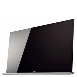 Sony KDL-40NX713 Reviews
