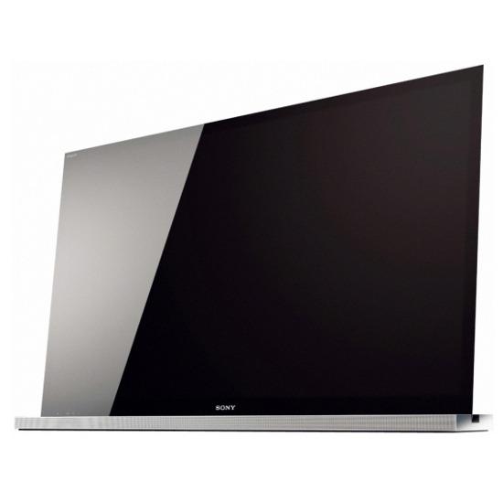 Sony KDL-40NX713