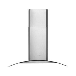 Fisher & Paykel HC90CGX1 Reviews