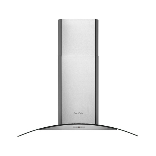 Fisher & Paykel HC90CGX1