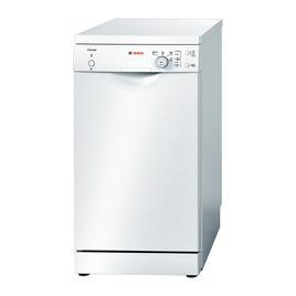 Bosch SPS40C12 45 cm Dishwasher Reviews