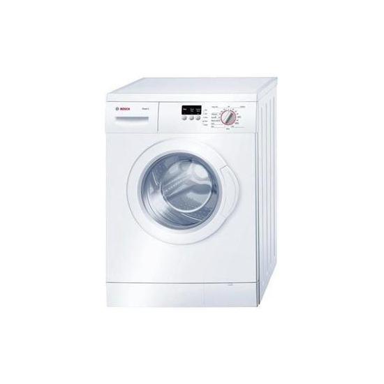 Bosch WAE24063 Washing Machine