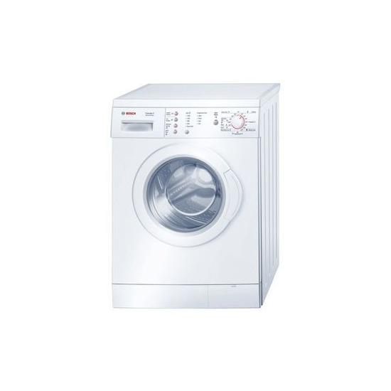 Bosch WAE28167 Washing Machine