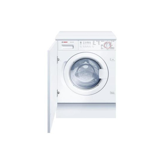 Bosch WIS24141 Washing Machine