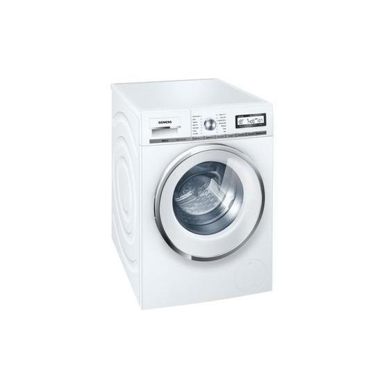 Siemens WM14Y591 Washing Machine