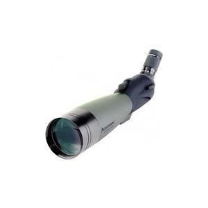 Photo of Ultima 100 Angled Spotting Scope Binocular
