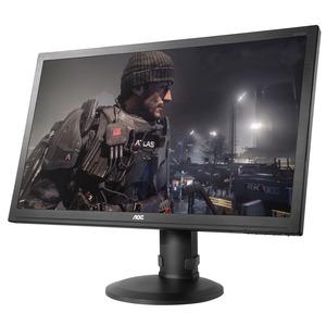 Photo of AOC G2770PQU Monitor